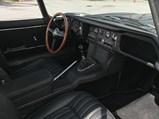 1963 Jaguar E-Type Series 1 Fixed Head Coupe Custom  - $
