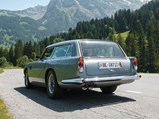 1965 Aston Martin DB5 Shooting Brake by Radford - $