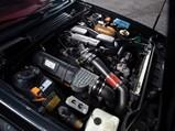 1987 BMW Alpina B7 Turbo Coupé/3  - $