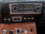 1969 Lamborghini Islero 400 GT  - $