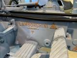 1966 Lamborghini 2R  - $