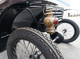 1902 Oldsmobile Model R 'Curved-Dash' Runabout  - $