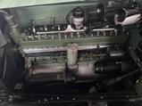 1928 Packard Eight Roadster  - $