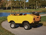 1968 Ferves Ranger  - $All Rights Reserved