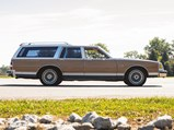 1988 Buick LeSabre Estate Wagon  - $Photo: Teddy Pieper @vconceptsllc | ©2020 Courtesy of RM Auctions
