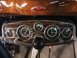 1934 Pierce-Arrow Eight Silver Arrow  - $