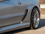 2005 Mercedes-Benz CLK DTM AMG  - $