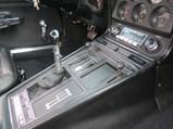 1969 Chevrolet Corvette Stingray L89 Convertible  - $