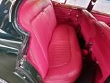 1965 Jaguar Mark 2  - $