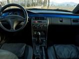 1995 Fiat Coupé 2.0 16V Turbo  - $