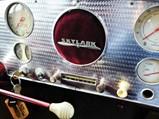 1941 Hupmobile Skylark  - $