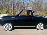 1964 Goggomobil TS400 Coupe  - $