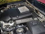 1996 Bentley Azure Turbo Convertible  - $
