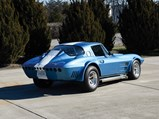 1965 Chevrolet Corvette Grand Sport Tribute  - $
