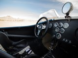 "1964 Shelby 289 Cobra ""CSX 2473""  - $"