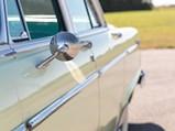 1955 Dodge Custom Royal Sedan  - $Photo: Teddy Pieper - @vconceptsllc
