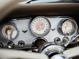 1960 Ford Thunderbird Convertible  - $