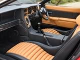1974 Maserati Bora 4.7  - $