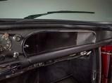 1959 Aston Martin DB4GT Lightweight  - $