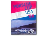 Porsche 962 Löwenbräu Special Posters, 1986-89 - $