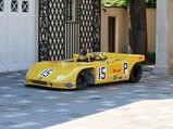 1970 Porsche 908/03  - $