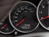 2010 Porsche 911 Sport Classic  - $