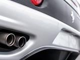 2003 Ferrari 360 Challenge Stradale  - $