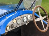 1925 Bugatti Type 23  - $