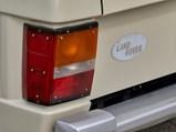 1975 Land Rover Range Rover  - $