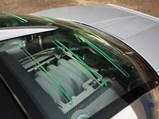2008 Spyker C8 Laviolette  - $