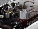 1952 Tojeiro-MG Barchetta  - $