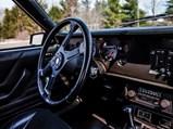 1983 Mercury Capri RS  - $