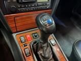 1993 Mercedes-Benz 190 E 2.6 Sportline  - $