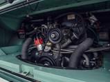 1962 Volkswagen Type 2 Westfalia Camper  - $