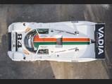 "1983 March-Chevrolet 83G IMSA GTP ""Spirit of Miami""  - $"
