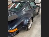 1988 Porsche 911 Turbo  - $