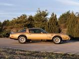 1979 Pontiac Macho Trans Am by DKM - $