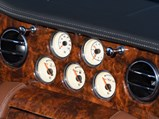 2009 Bentley Azure  - $