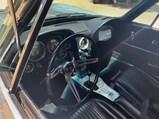 1963 Chevrolet Corvette Sting Ray 'Split-Window' Coupe  - $