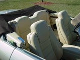 1995 Jaguar XJS Convertible 'Celebration Edition'  - $