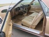 1987 Chevrolet El Camino Conquista  - $