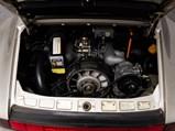 1989 Porsche 911 'Turbo-Look' Speedster  - $
