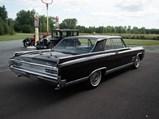 1964 Oldsmobile Starfire  - $