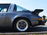 1976 Porsche 911 S Targa  - $