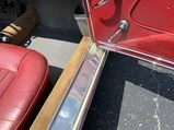 1958 Lancia Aurelia B24S Convertible by Pinin Farina - $
