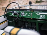 1973 Ferves Ranger  - $
