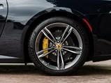 2019 Ferrari GTC4Lusso  - $