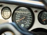 1988 Lamborghini Countach 5000 QV by Bertone - $
