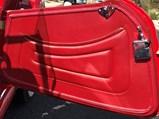 1955 MG TF 1500  - $