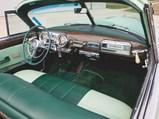1952 Hudson Hornet Convertible Brougham  - $